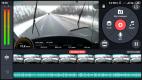 Screenshot_2020-07-24-10-55-52-041_com.nexstreaming.app.kinemasterfree.png