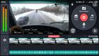 Screenshot_2020-07-24-10-54-19-274_com.nexstreaming.app.kinemasterfree.png