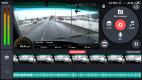 Screenshot_2020-07-24-10-52-08-771_com.nexstreaming.app.kinemasterfree.png